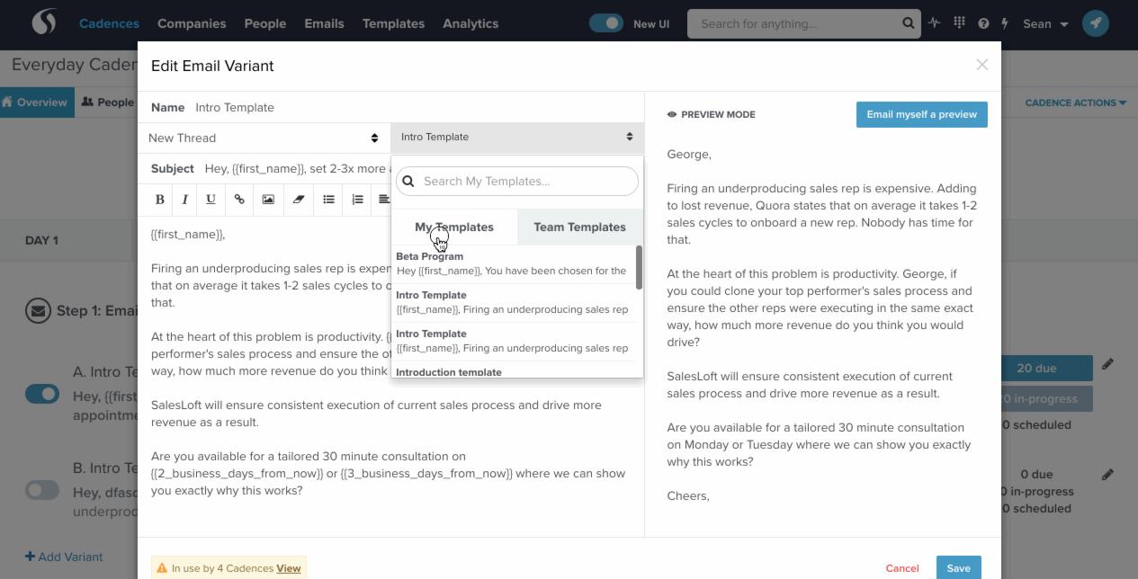 SalesLoft-vs-Vocus.io