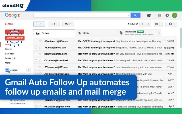 cloudHQ---auto-follow-ups-and-mail-merge